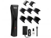Cortador de Cabelo Wahl Clipper Hair Cutting Kit - Corded Power com Acessórios