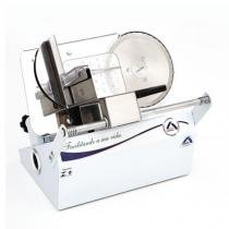 Cortador de Frios 170 S 3.0 Monovolt - 127V - Arbel