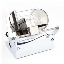 Cortador de Frios 170 S 3.0 Monovolt - 220V - Arbel
