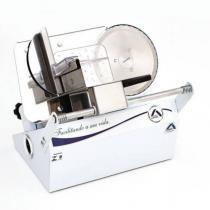 Cortador de Frios CTD 170S 3.0 - Selo Inmetro - Arbel - Elgin