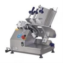 Cortador De Frios Industrial Automático 33Cm Bivolt Axt 30I Gural -