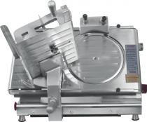 Cortador de Frios Semi Automático Bermar 300 mm Bivolt -