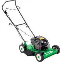Cortador de grama a gasolina mc 600g 4 t trapp 190cc brigs -