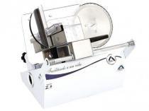 Cortador Fatiador de Frios Lâmina 17 Cm - Arbel