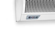 Cortina de Ar 0,90 Cm Springer 220V ACF09S5 -