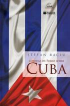 Cortina de Ferro Sobre Cuba - Armada