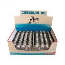 Cosequin ds 300 comprimidos (caixa fechada) - novartis -