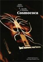 Cosmococa - Azougue editorial