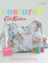 Costure - Ambientes E Costumes - 1