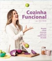 Cozinha Funcional - Aut Catarinense - 1