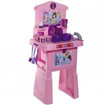 Cozinha Sonhos de Princesas 9770 - Rosita - Rosita