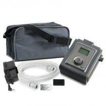 CPAP Automático System One A-Flex 60 Series Philips Respironics -