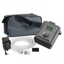 CPAP System One REMstar PRO C-Flex+ 60 Series Philips Respironics -
