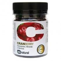 Cranberry Desidratado 150g - Elo natural