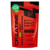 Creatina (150g) - Tribe Fit -