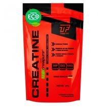 Creatina (300g) - Tribe Fit -