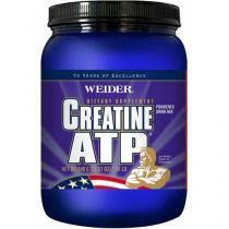 Creatina ATP 640g - Weider
