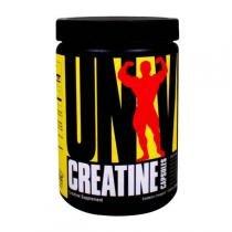 Creatina Capsulas 750mg Universal - Universal Nutrition
