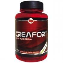 Creatina Creafort 300gr - Vitafor -