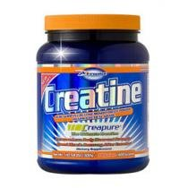 Creatina Creapure 400g - Arnold Nutrition