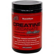 Creatina Decanate 300g - Muscle Meds