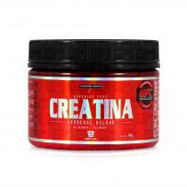 Creatina Hardcore - Integralmédica - 100g -