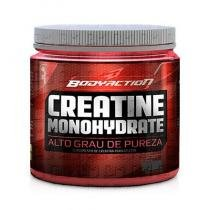 Creatina Monohydrate - Body Action - 300g - Body Action