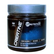 Creatina Power 300g 100 Creapure GT Nutrition - GT Nutrition