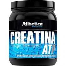 Creatina Pro Séries ATP 600g - Atlhetica