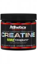 Creatine Creapure (300g) - Atlhetica Nutrition - Atlhetica Nutrition