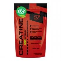 Creatine Creapure - Refil - 300G - Tribe Fit - Tribe Fit