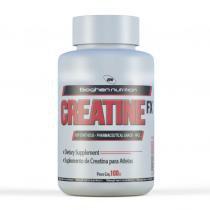 Creatine FX 100gr - Bioghen Nutrition -