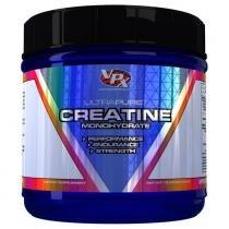 Creatine monohydrate 300g - vpx - 300g - Vpx