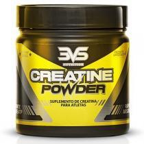 Creatine Powder 150 g - 3VS - 3vs nutrition