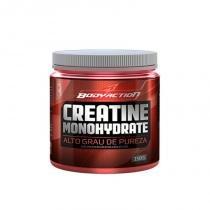 Creatine Powder 150g Bodyaction - Creatina - Body action