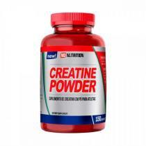 Creatine Powder - 150g - MD Nutrition -