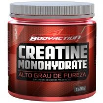 Creatine Powder 150gr - Body Action - Body Action