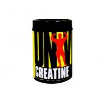 Creatine Powder 200gr - Universal - Universal
