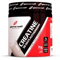 Creatine Powder 70gr - Body Action - Body Action