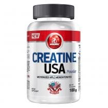 Creatine Way Midway 100g MIDWAY