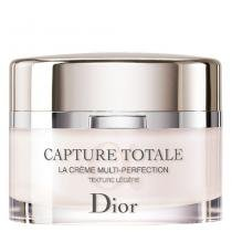 Creme Anti-Idade Dior Capture Totale Multi-Perfection Creme Light Texture - 60ml - Dior