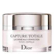 Creme Anti-Idade Dior Capture Totale Multi-Perfection Creme Universal Texture - 60ml - Dior