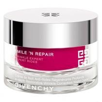 Creme Antirrugas Givenchy - Smilen Repair Wrinkle Expert - 50ml - Givenchy