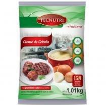 Creme de Cebola 1,01kg - Tecnutri - Diversos