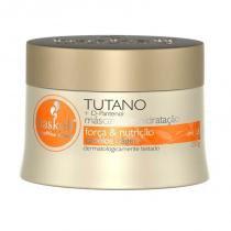 Creme De Tratamento Haskell Tutano 250g -