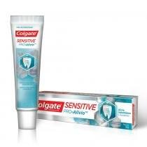Creme Dental Colgate Sensitive Pró -Alívio - 50g -