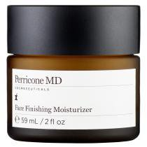 Creme Hidratante Perricone MD Face Finishing Moisturizer - 59ml - Perricone MD