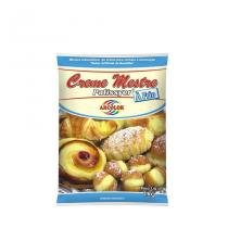 Creme Mestre Patissyer À Frio 1kg Arcolor - festabox