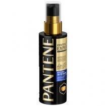 Creme para Pentear Hair Care  - Expert Hydra Intensify 100ml - Pantene