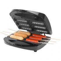 Crepeira e Hot Dog  - Mondial